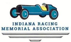 Indy Bench Racing Weekend